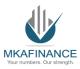 MKAFinance