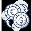 Счетоводни услуги за международни клиенти