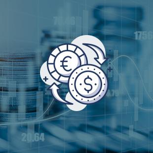 Счетоводни услуги за за международни клиенти